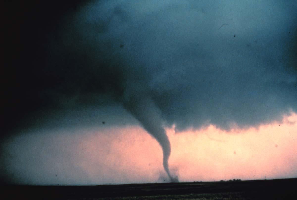 Refactoring Tornado Coroutines